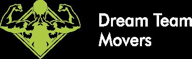 Dream Team Movers