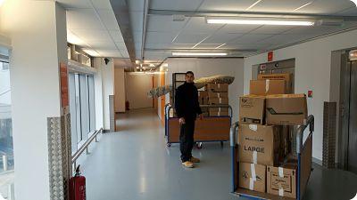 Storage removal service (2)