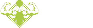 Dream Team Movers